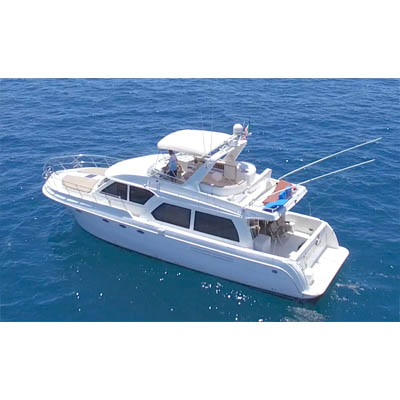 Cabo Luxury Yacht Charters, Los Cabos Boat Rentals, Yacht Charters Cabo San Lucas, Baja Sur mexico La Paz,